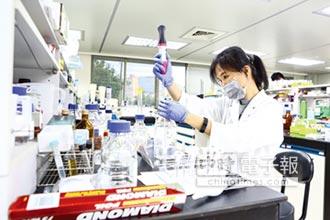 專家傳真-從科研產出指標 看女性科研人才的困境與突破