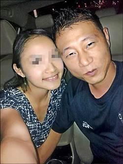活活燒死前女友 犯後有悔意獲判無期 黃俊華免死定讞