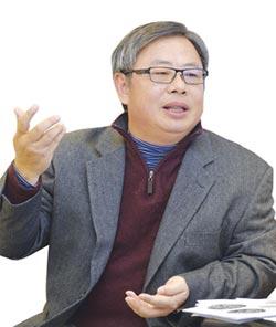 今舉行臨董會 朱士廷接永豐金總經理