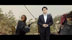 中日韓古代特種部隊 竟是由和尚組成的!