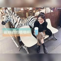 台灣募資奇蹟「嘖嘖杯」鬧侵權 提案人、協力廠戰專利