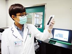 迎數位醫療浪潮 3D列印無所不在