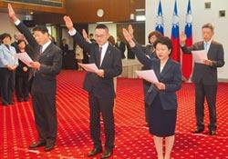 新聞透視》台灣剩20邦交國 還要酬庸10公使!欠選舉債 拿人民血汗錢來還!