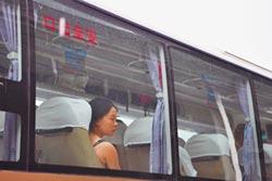 高鐵衝擊航班、客運 票價大跳水