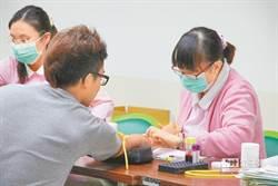 《商業周刊》抽血就能驗癌!個人化醫療爆發四大趨勢