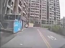 男子墜落13樓工地 緊急送醫搶救不治