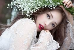 韓國美妝教主PONY變身創業家 同名品牌揚名海外