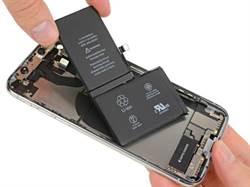 分析師爆料 2018年iPhone電池容量有看頭