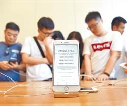 i8賣相差 這款舊iPhone卻追加2千萬支訂單