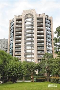 「文華苑」租金實價揭露 年租金可買1戶合宜住宅