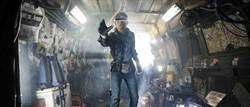 史蒂芬史匹柏新作 《一級玩家》虛擬世界變戰場