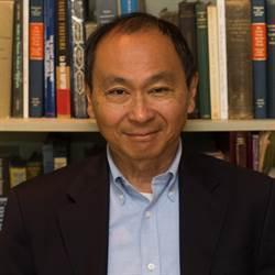 中時專欄:林谷芳》兩岸政治論述可能的主客異位