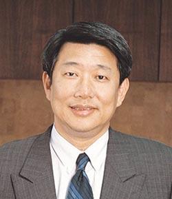 中華民國企業經理協進會理事長 郭智輝 創新突破 再創新局