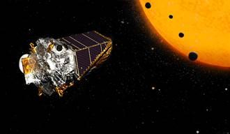 搜尋外星人突破 美航太總署將作重大宣布