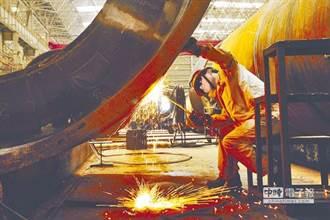 胡鞍鋼:中國經濟、科技、綜合國力已經超美
