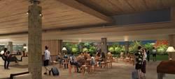 沖繩台灣觀光客突破65萬人 三菱地所攜手沖繩縣政府打造全新沖繩度假入口!