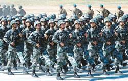 台灣該慶幸鄰居是大陸 換成這個國家60年前早就GG了!