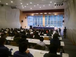 慶陽、海科館解約 教育部接管 勞資爭議待協商