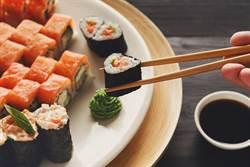 筷子這樣洗竟會產生「一級致癌物」 3情況快換掉
