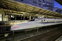 日新幹線台車發現龜裂、漏油 近16年來首次「重大偶發事件」