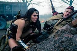 好萊塢談兩性平權都是空?《神力女超人》、《泥沼》女導演全槓龜