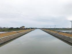 水利署流域綜合治理計畫 大幅降低水患損失