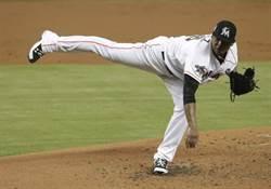 MLB》美媒:馬林魚快變成小聯盟球隊了