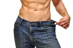 吃威而鋼還是不行 醫師:掌握3關鍵藥效更威