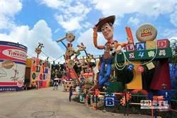 哭哭!香港迪士尼明起漲價 成人票要價2400元