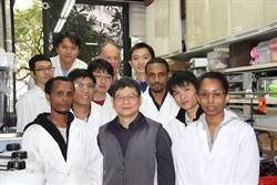 升電池效能 台科大教授黃炳照教授 從放牛班到獲國家講座
