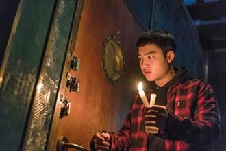 韓網友期待度 屍蹤7號房 狂勝好萊塢英雄片