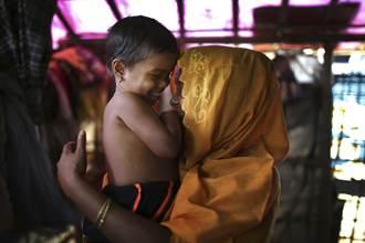 無國界醫生稱 至少6700名羅興亞人遭殺害