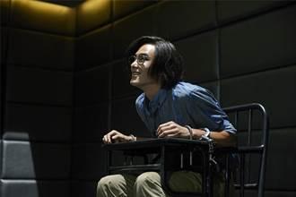 《城市之光》3金加持 阮經天頂「妹妹頭」對決大陸人氣演員