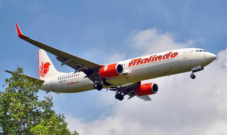 馬印航空主要經營馬來西亞國內航線,以及橫跨亞洲、澳洲和中東的國際航線。該航空在馬來西亞擁有「價格媲美廉航的一般航空」之稱號。(圖片/維基百科)