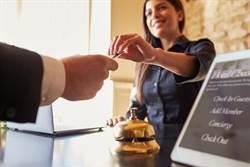 飯店Check out有學問 7點旅客常犯的錯