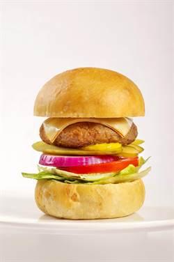 台北火車站前Burger Lab漢堡有異味 生意卻更好