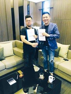 利鑫 推柬埔寨新建案
