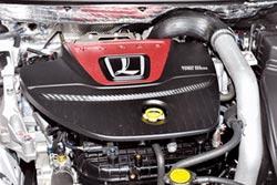 智慧思維、運動升級 LUXGEN U6 GT / GT220