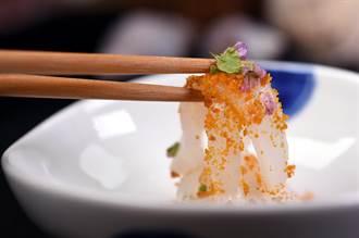 跨年最High日本料理 微風信義丸本陣「煙火餐」開賣