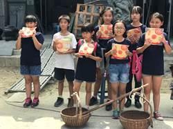 長興國小傳承百年水餅味 獲天下雜誌首獎