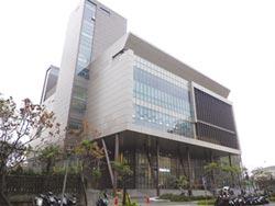 房市亮點-新北房市 名校加持 蘆洲南港子重劃區 購屋需求大於供給
