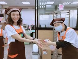 魏如昀辦耶誕音樂會義賣二手衣收入捐愛滋寶寶