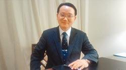 千人歡慶創黨17年 中華民族致公黨 宣布投入2018選戰