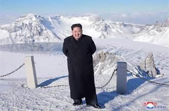 北韓「愛國機上盒」曝光 只能看「國民偶像」金正恩