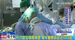 影》13年首改版! 新版手術同意書須加註醫師專科別
