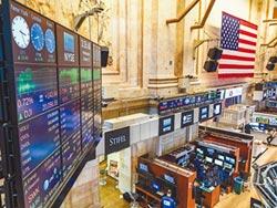 2018持續增股減債 布局商品市場