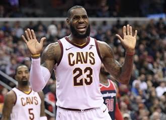 《時來運轉》NBA跌破莊家眼鏡的TOP3球隊介紹