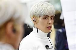 鐘鉉輕生引發英、美媒體議論 :「閃耀明星死於嚴酷的K-Pop」