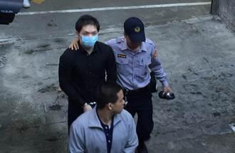 南港女模命案  檢察官痛罵程宇毫無教化可能