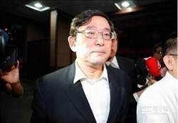 掏空幸福人壽127億 鄧文聰判囚10年定讞